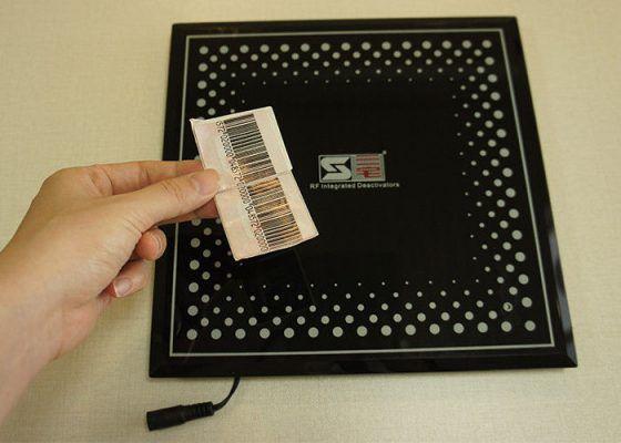 tem từ mềm hs02